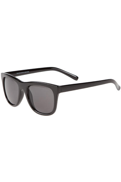 Cheap Monday Timeless Sunglasses (black)