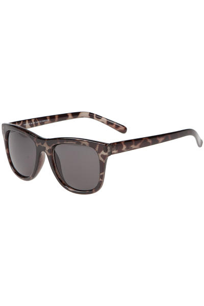 Cheap Monday Timeless Sunglasses (black turtle)