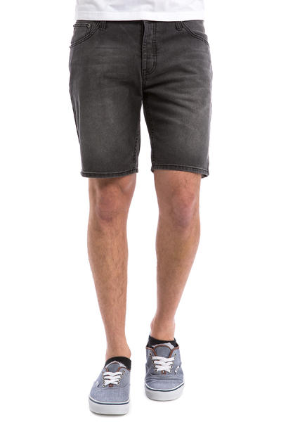 Cheap Monday Line Shorts (city black)