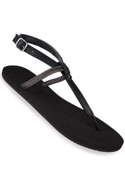 Reef Sun Honey Sandale women (black)