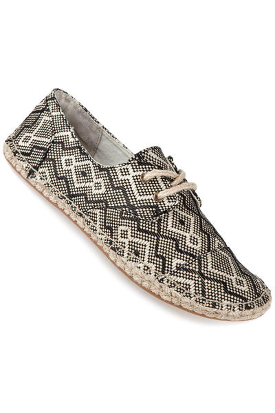 Reef Escape Es Shoe women (black white)