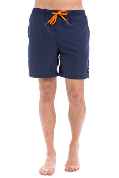 Hurley Colour Theory Boardshorts (midnight navy)