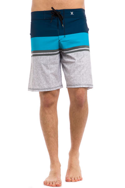 Hurley Phantom Frasier Boardshorts (cool grey)