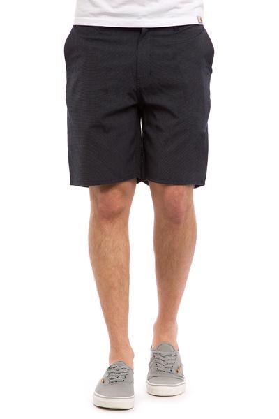 Hurley Santiago Shorts (black)