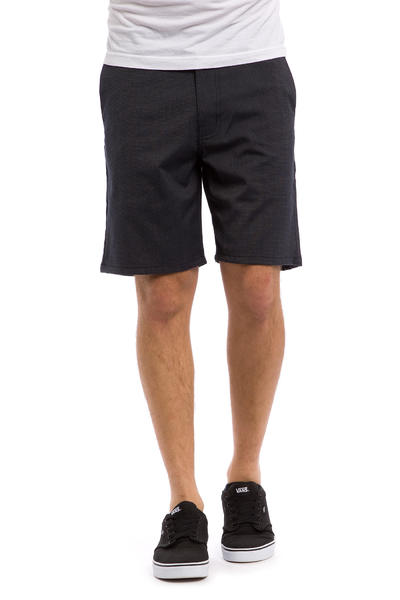 Hurley Santiago Shorts (midnight navy)