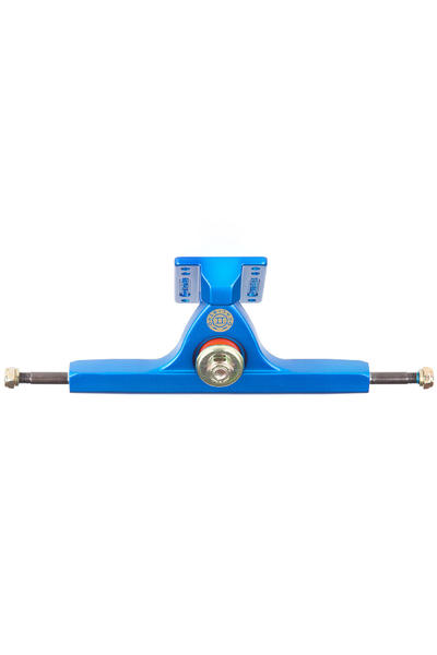 Caliber II 44° 184mm Truck (satin blue)