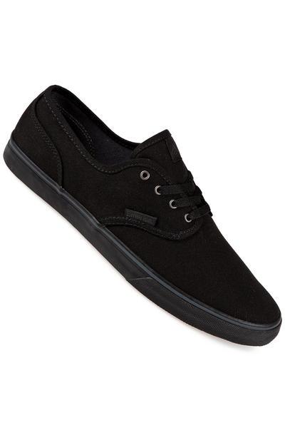Emerica Wino Cruiser Schuh (black black)