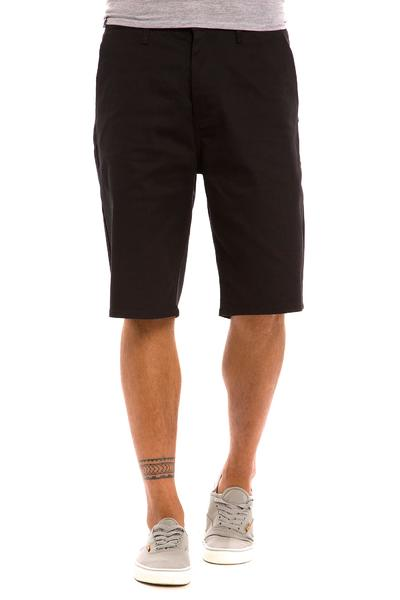 Emerica Reynolds Shorts (black black)