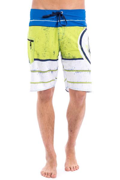 Volcom Lido Ion Boardshorts (white)