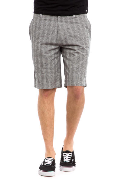 Volcom Magara Shorts (black)