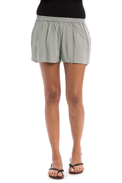 Wemoto Nowell Shorts women (grey)