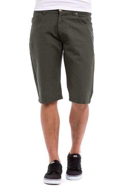 Dickies Alamo Shorts (charcoal grey)