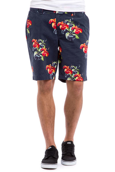 Dickies Havana Shorts (deep blue)