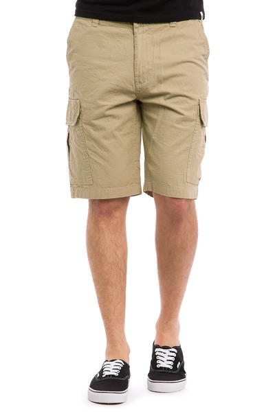 Dickies New York Shorts (khaki)