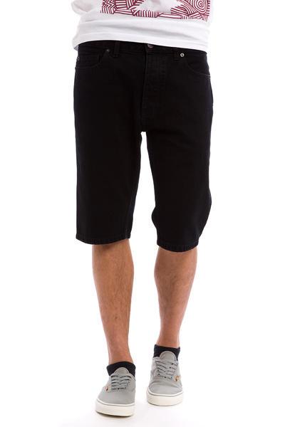 Dickies Michigan Shorts (black)