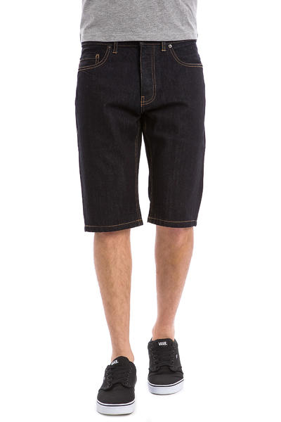 Dickies Michigan Shorts (rinsed)
