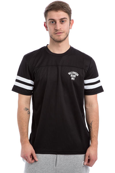 Dickies Crystal Springs T-Shirt (black)
