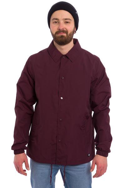 Dickies Torrance Jacket (maroon)