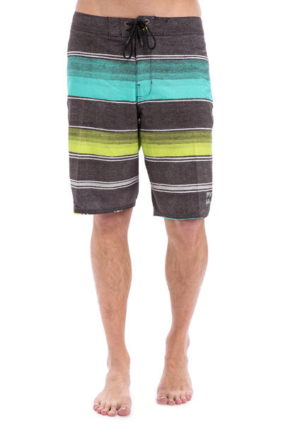 Billabong Barra Boardshorts (mint)