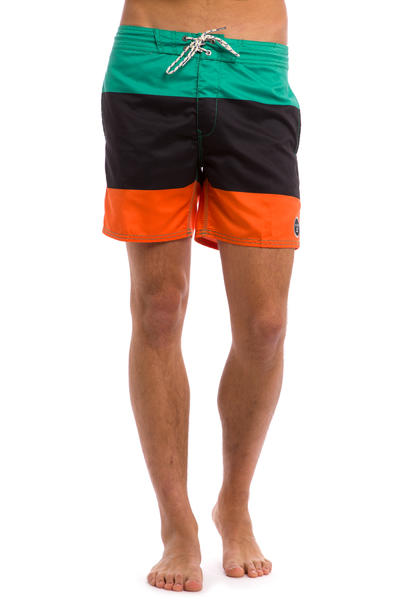 Billabong Tribong Boardshorts (jade)