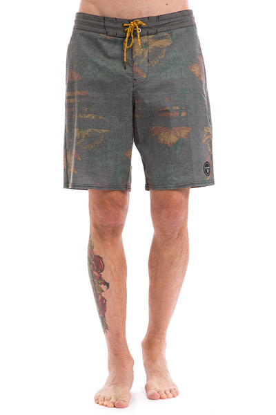 Billabong Spinner Boardshorts (grey)