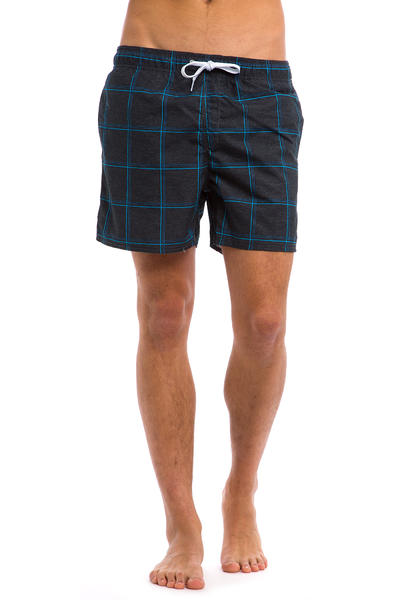 Billabong RU Serious Boardshorts (black)