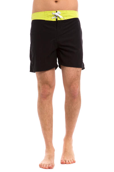 Billabong Rum Boardshorts (black)