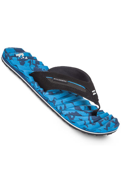 Billabong Boulder Slaps (blue)