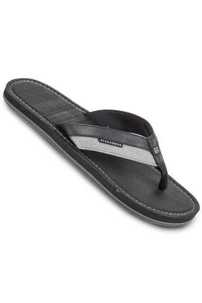 Billabong Seaway Sandale (black)