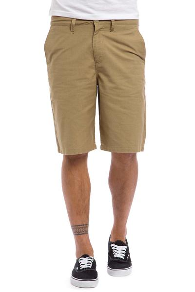 Vans Dewitt Shorts (new khaki heather)