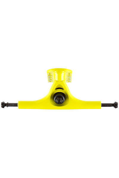 Paris V2 180mm 50° Truck (yellow)