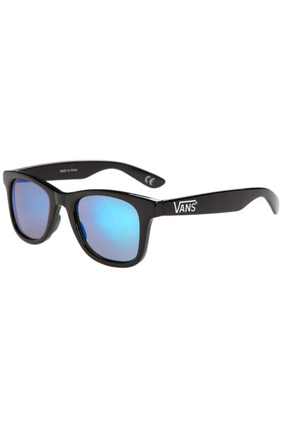 Vans Janelle Hipster Sunglasses women (black gradient)