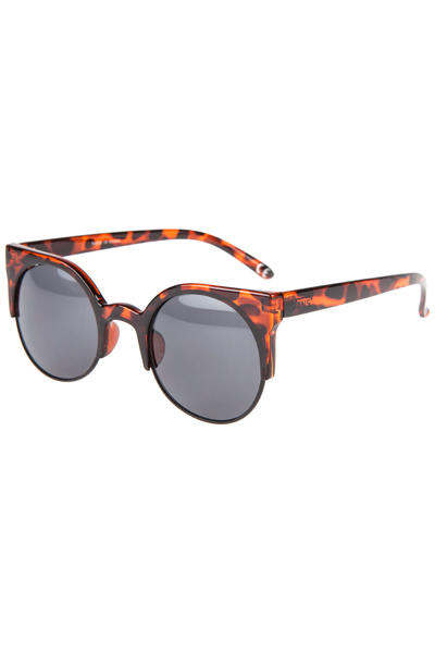 Vans Halls & Woods Sunglasses women (tortoise shell)