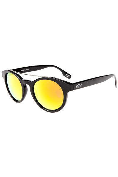 Vans Lolligagger Sunglasses women (black)