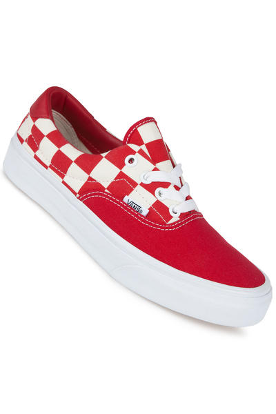Vans Era 59 Schuh women (checkerboard formula one)