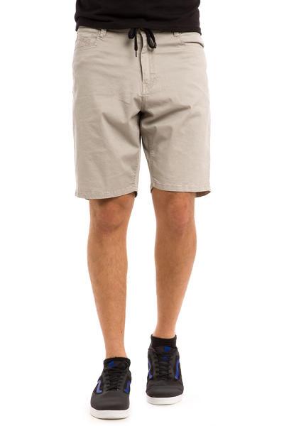Element Team Shorts (ash)