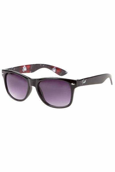 Private Parrot Sunglasses (grey)