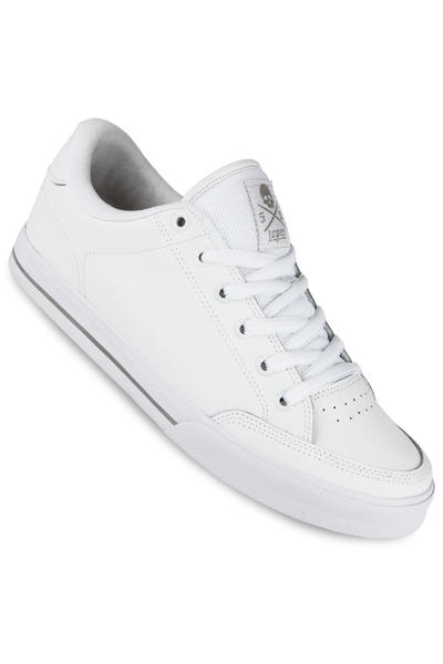 C1RCA AL 50 Shoe (white grey)
