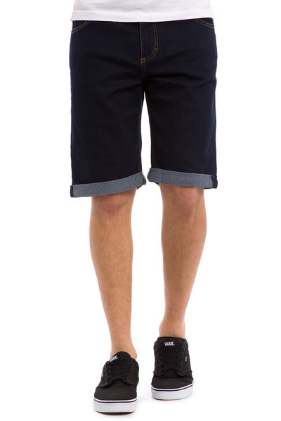 SWEET SKTBS Slim Shorts (rinse)
