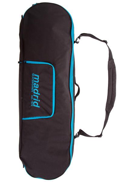 Madrid Longboard Bag (black)
