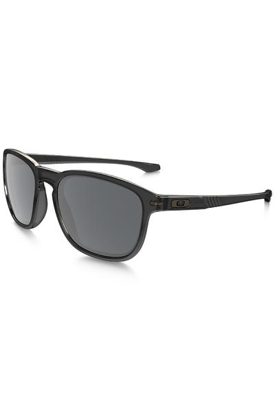 Oakley Enduro Shaun White Signature Series Sonnenbrille (black ink black iridium)