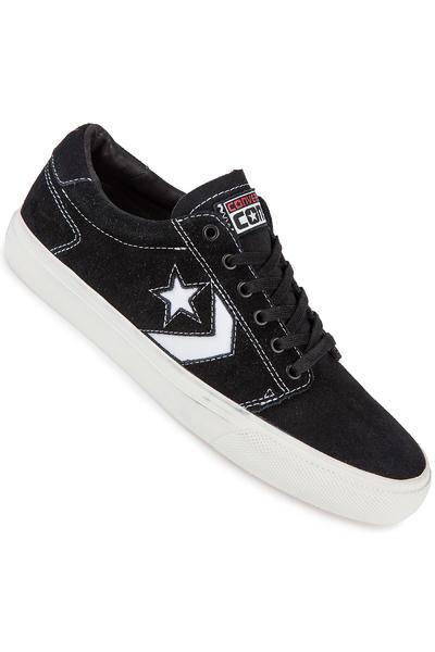 Converse KA3 Suede Schuh (black)