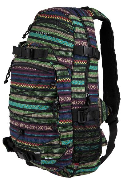 Forvert New Louis Backpack 20L (inka 2)