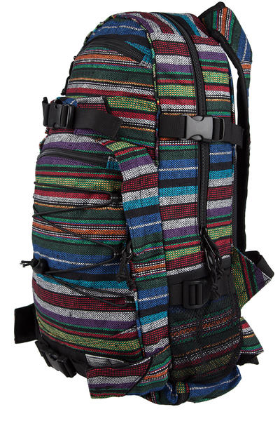 Forvert New Louis Backpack 20L (inka 3)