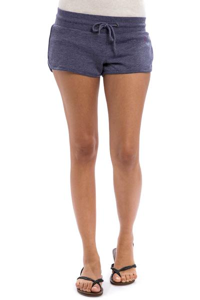 Roxy Get Back Shorts women (astral aura)