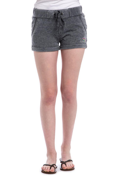 Roxy Ba Bump Shorts women (true black)