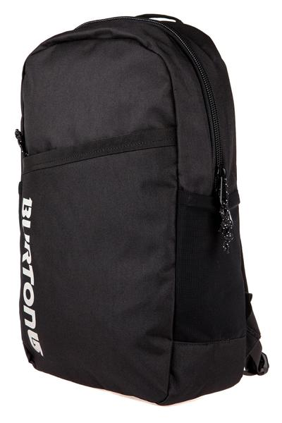 Burton Apollo Rucksack 22L (true black)