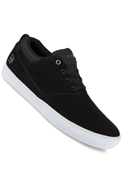 Etnies Jameson MT Schuh (black white)