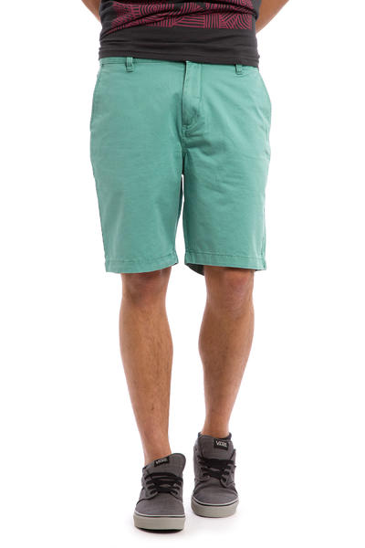 Quiksilver Everyday Chino Shorts (beryl green)