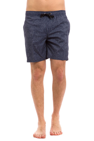 Quiksilver Fruit Bat Boardshorts (navy blazer)